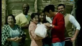 Download Video احلام عمرنا 10 MP3 3GP MP4