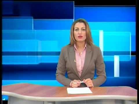 Новости телеканала ictv онлайн