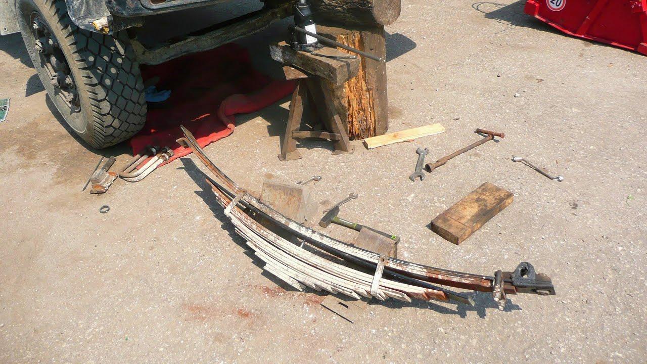 . На грузовики, самосвалы и автофургоны бу и новые в саратовской области на avito. Продаю маз 53366021 борт, тент, ворота 10 тонн. Маз 53366.