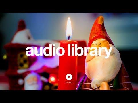 Jingle Bells (Instrumental) - Jingle Punks (No Copyright Music)