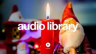 Jingle Bells Instrumental - Jingle Punks No Copyright Music