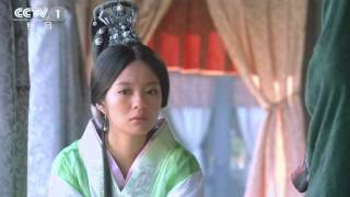 Download Tang Gong Mei Ren Ost MP3 song and Music Video