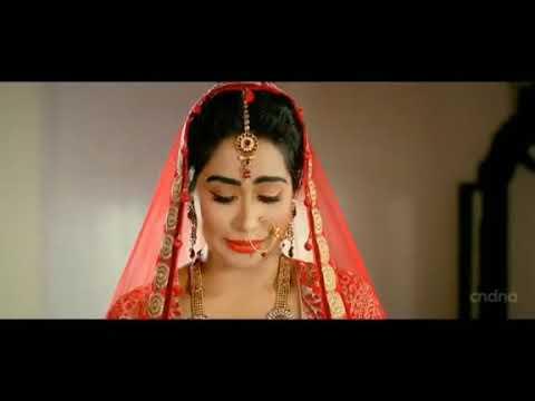 "The Most Heart-touching Scene of Bengali Movie ""Chuye Dile Mon"" (ছুঁয়ে দিলে মন)"