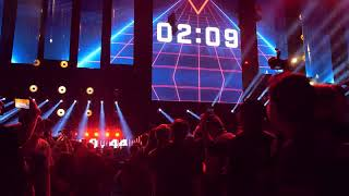 ESL One Birmingham 2019   Faza grupowa   Dzień 1