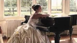 EL HOMBRE DEL PIANO.........YURIDIA