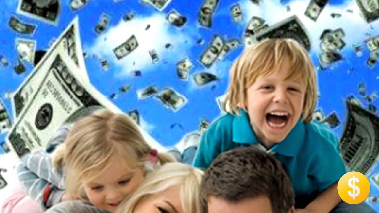 Автопилот Программа Заработать Деньги | Программы для Заработка в Интернете на Автопилоте
