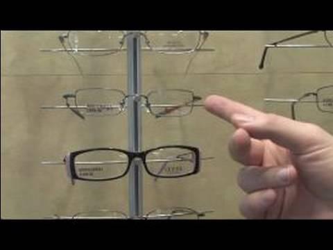 how-to-pick-children's-eyeglasses-:-children's-eyeglass-frame-styles