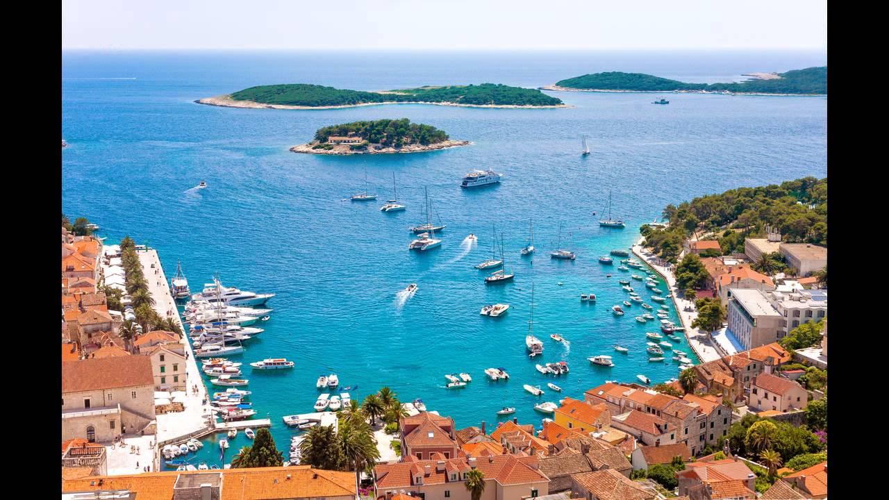 Hotels Close To Lido Beach Resort