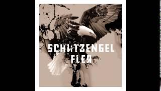 """FLER """"SCHUTZENGEL"""" RELEASE: 22.08.14 VIDEO- & ITUNES-SINGLE"""