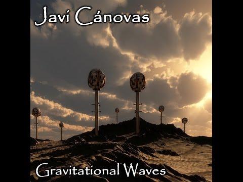 Javi Cánovas - Solar Dome