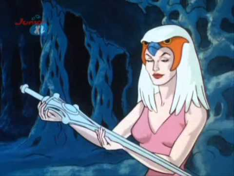 Warner Bros cartone animato porno