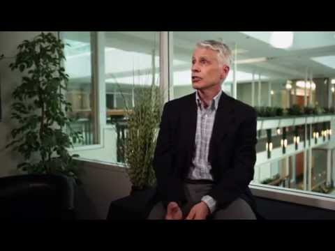 Allen Vanguard Protects Against Global Threats with Spyders & Palo Alto Networks