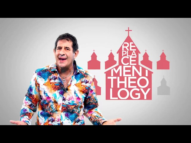 Replacement Theology