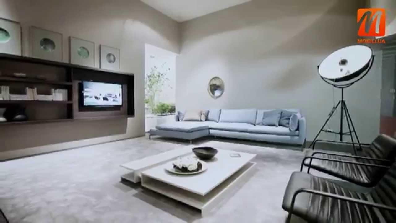 гостиная в стиле модерн киев купить цена итальянская мебель для