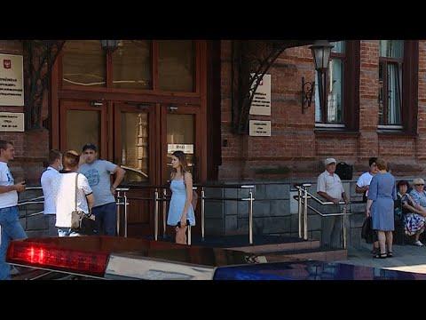 Ситуация с автомобилями на армянском учете: что происходит на Кубани?