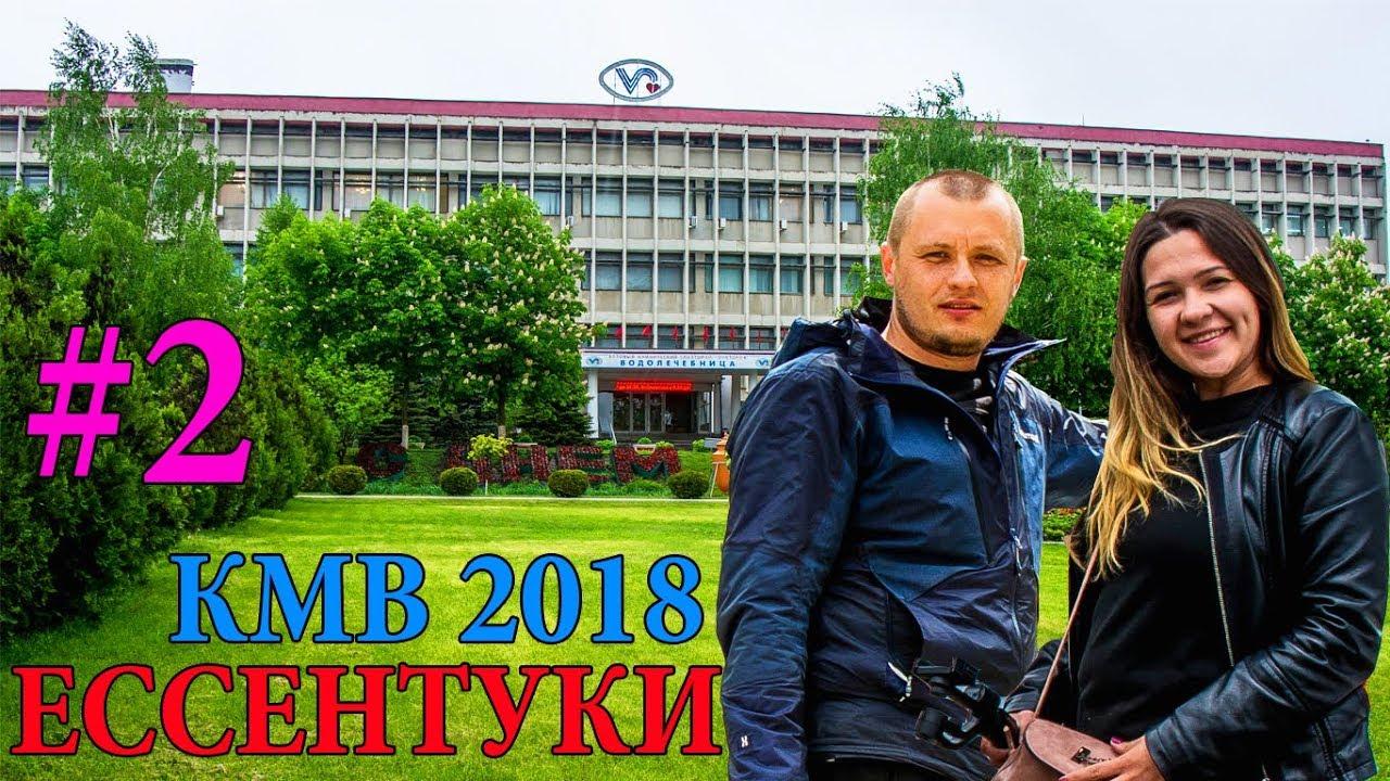 Как переехать в корею из казахстана туроператор по оаэ