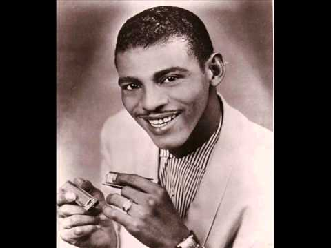 Little Walter, The Toddle