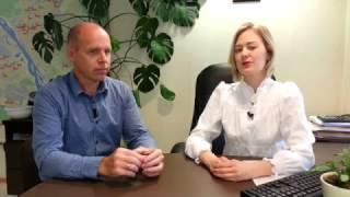 видео Как использовать материнский капитал на покупку жилья?