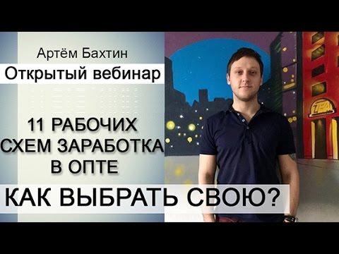 ставки транспортного налога в краснодарском крае в 2015 году