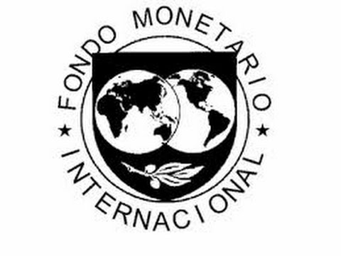 Fondo monetario internacional, FMI / Instituciones mundiales / La ...