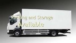 Moving Company Altoona Fl Movers Altoona Fl