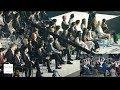 트와이스 TWICE 팬시 FANCY 포인트 안무 + 다현 개인기 BTS, 슈퍼주니어, 레드벨벳, 마마무, 몬스타엑스 반응Reaction 4K 190424