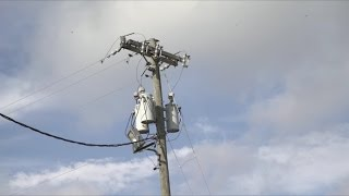 Repeat youtube video Domestic Energy Access Stories: North Carolina