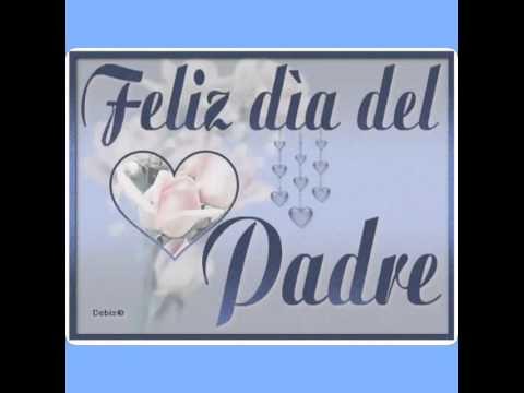 Te Amo Papap 😘😘