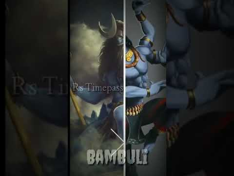 Status Video _ BamBuli Song,#Bubumbuli,#Lord_siva ,(Download Link 👇)
