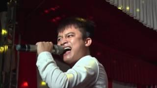 Vẽ - Thái Hòa Singer - (Áo Cưới SangStudio - Ngã Tư Xuân Mỹ - Nghi Xuân)