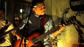 Stonefree - Listen (Live at Tomato Kick)