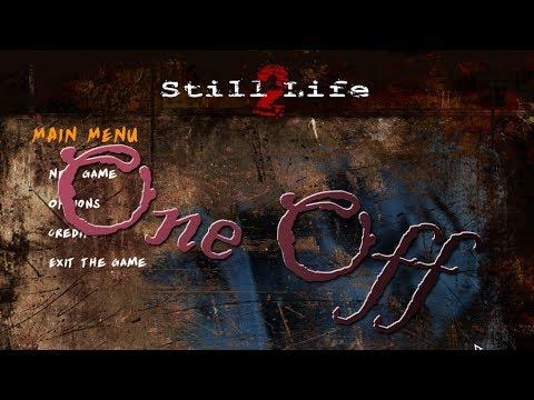 Still-Life 2