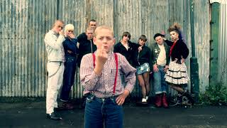 This Is England (Theme Song)