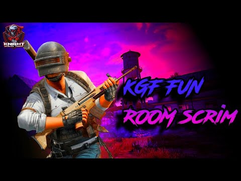 PUBG MOBILE | ROAD TO 3K SUB | MALAYSIA | TAMIL/ENGLISH/MALAY #KGF #ROOM MATCH DAY 16