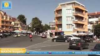 Недвижимость в Приморско(, 2012-08-17T13:53:12.000Z)