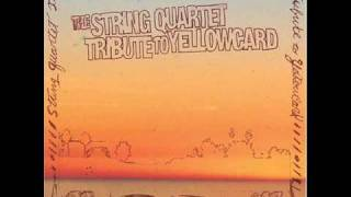 Tribute to Yellowcard - Only One [instrumental]