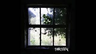 Kouncilhouse Feat: Nevine - Thirteen