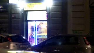 Kebab a Milano, corso Lodi 56, il migliore