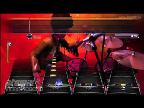 Video Reseña: RockBand 3