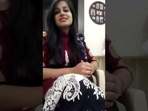 Dilbaro | Harshdeep Kaur | | Alia Bhatt | | Tania Khullar |