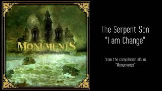 The serpent son - i am change (2009)