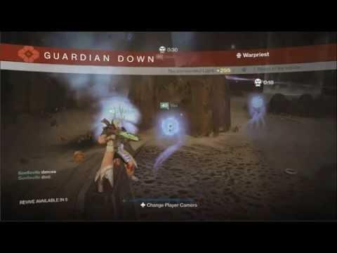 Destiny Oryx Raid Live Stream  FML