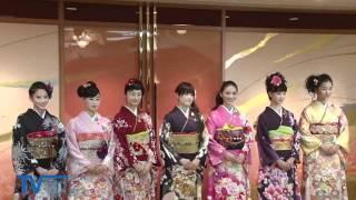 エンタメ動画が満タン「MANTAN TV」 http://mantan-tv.jp/ ≫ 「全日本国...