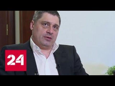"""Микаил Шишханов: я решил обратиться в Центробанк, когда увидел, как это происходило с """"Открытием..."""