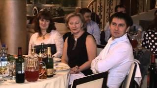 Ведущий на корпоратив Константин Антонов - Новый Год