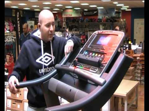 one active t18 treadmill manual