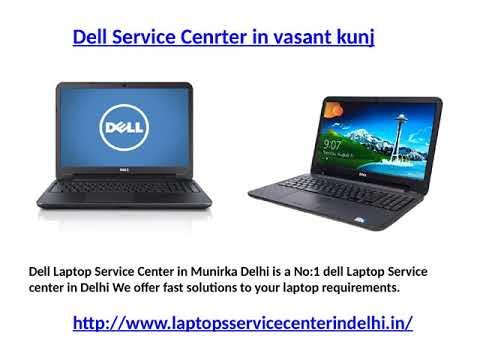 HP Laptop Repair Service center in Munirka Delhi -  www laptopsservicecenterindelhi in