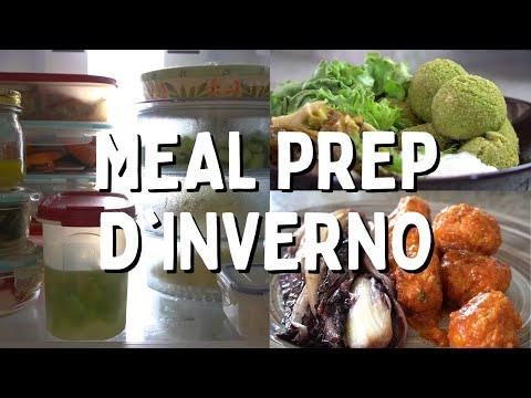 meal-prep-e-menù-settimanale-di-fine-inverno-|-meal-prep