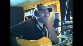 I Told You So - Randy Travis / Carrie Underwood (Acoustic cover by George Belliveau)