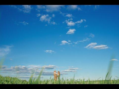 10.07.2013 г. Евгений и Анастасия, версия 2, г. Тюмень.